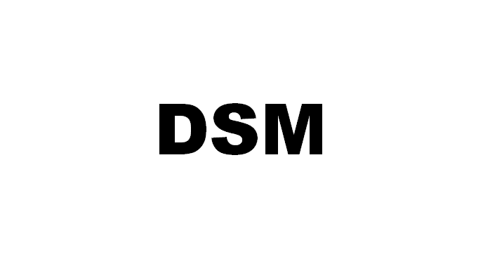 帝斯曼 DSM Stanyl® PA46