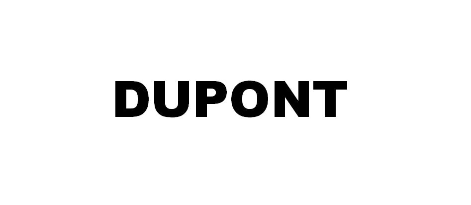 杜邦 DUPONT Zytel® HTN PPA