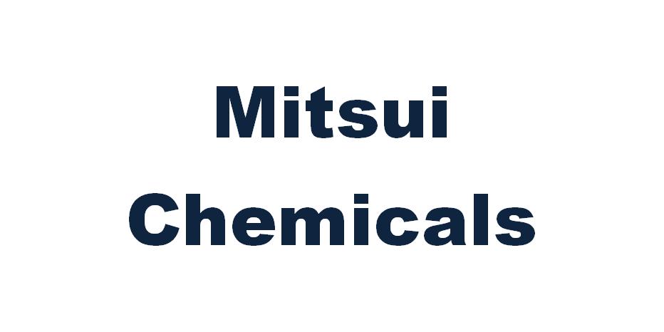 三井化學 Mitsui Chemicals Lubmer®